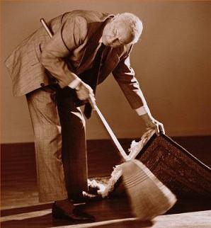 sweep-under-rug.jpg