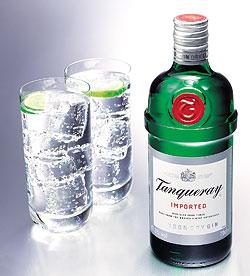 Tanqueray-Flaske-Glass-250b