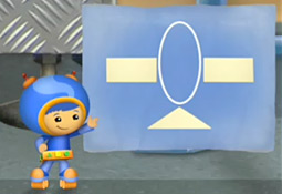 team-umizoomi-curriculum-mainImage