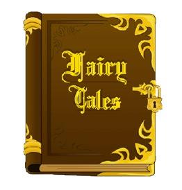 ftl-fairy-tales-book